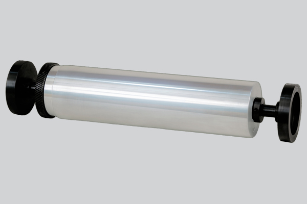 Print Cylinders For Flexo Printing In India